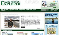 adirondack-explorer-new