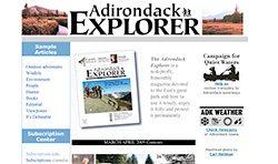 adirondack-explorer-old