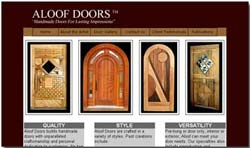 aloof-doors-new