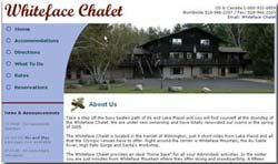 whiteface-chalet-new