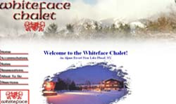 whiteface-chalet-old