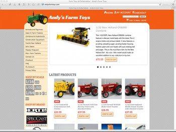 andys-farm-toys
