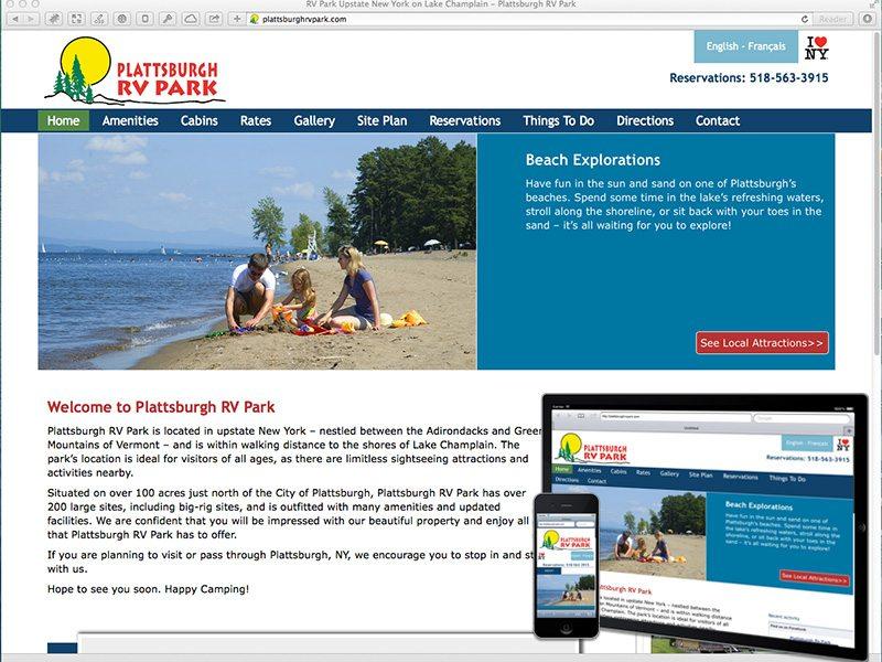 Plattsburgh-RV-Park